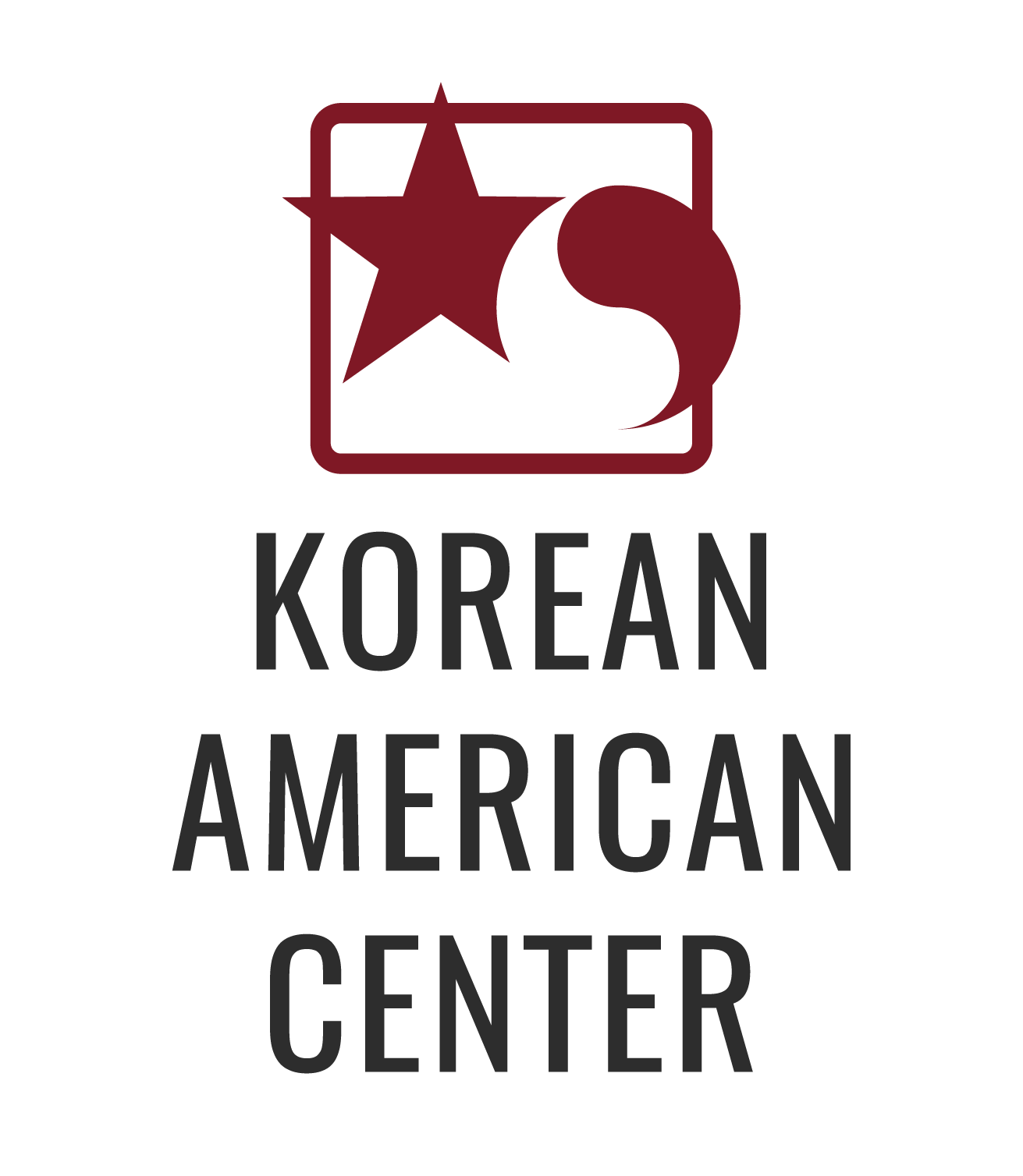 KAC-Logo-Tall-Color.png