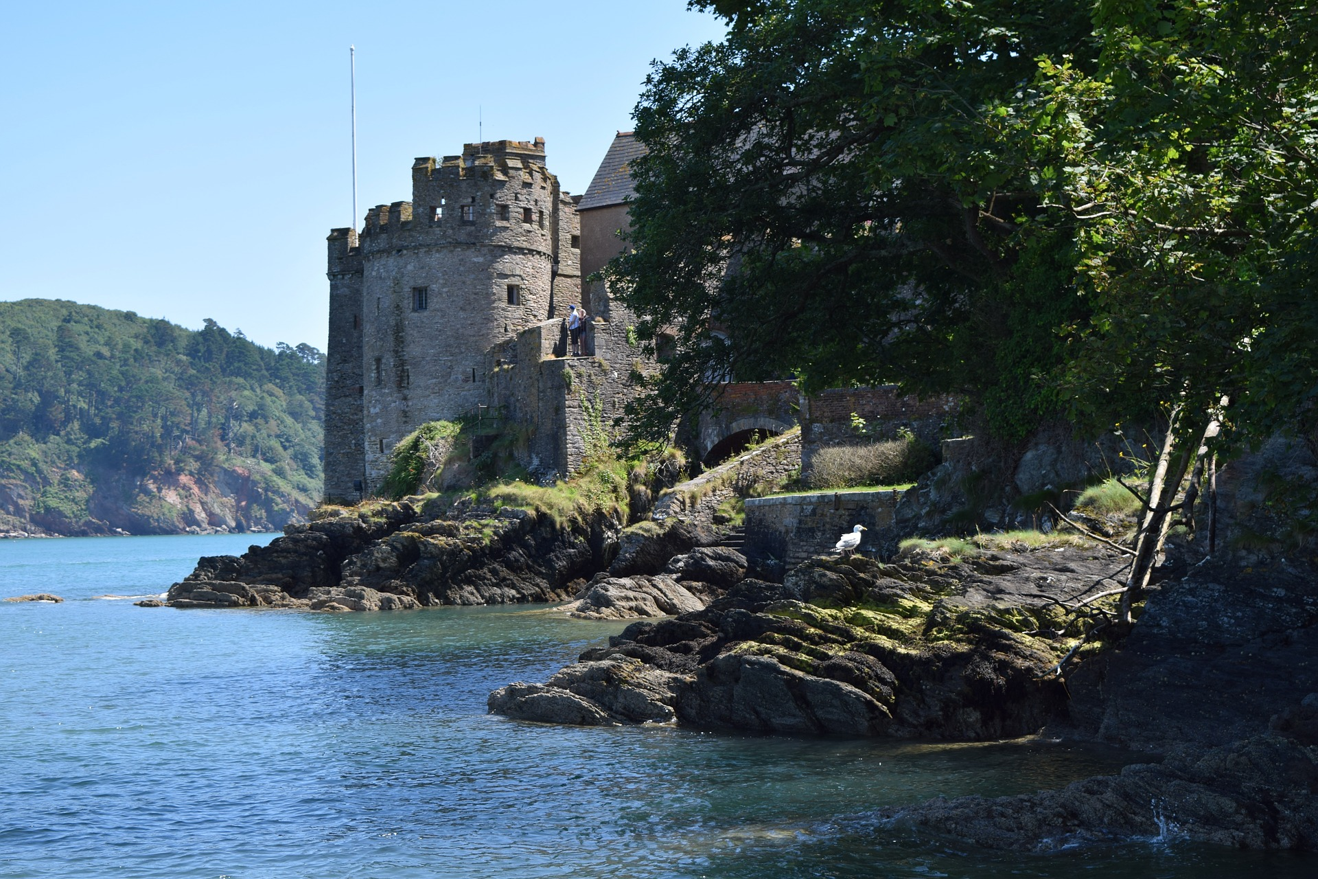 dartmouth-castle-716296_1920.jpg