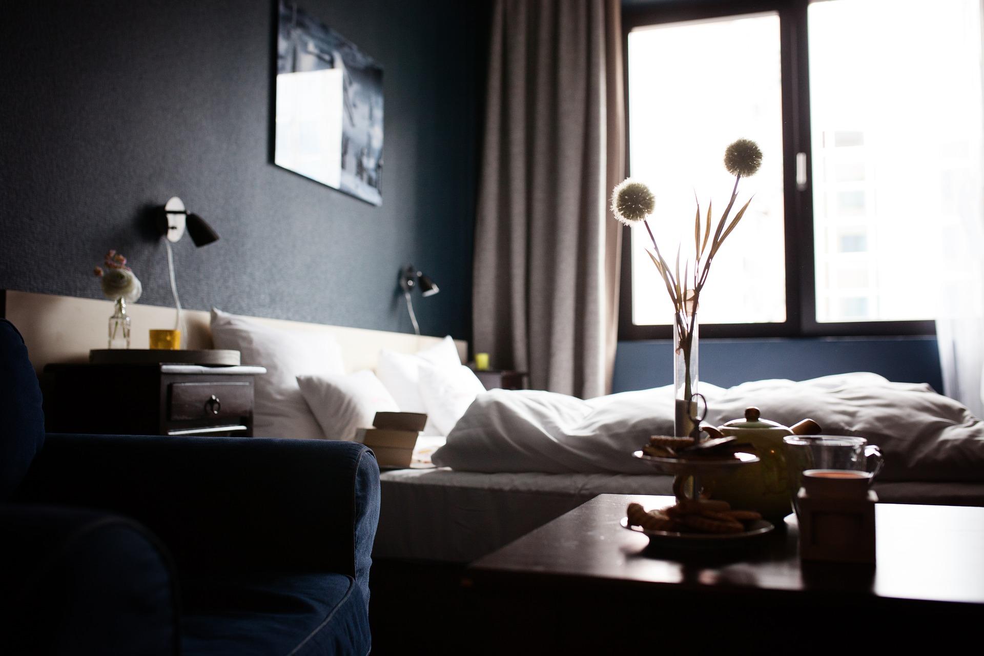 hotel-1749602_1920.jpg