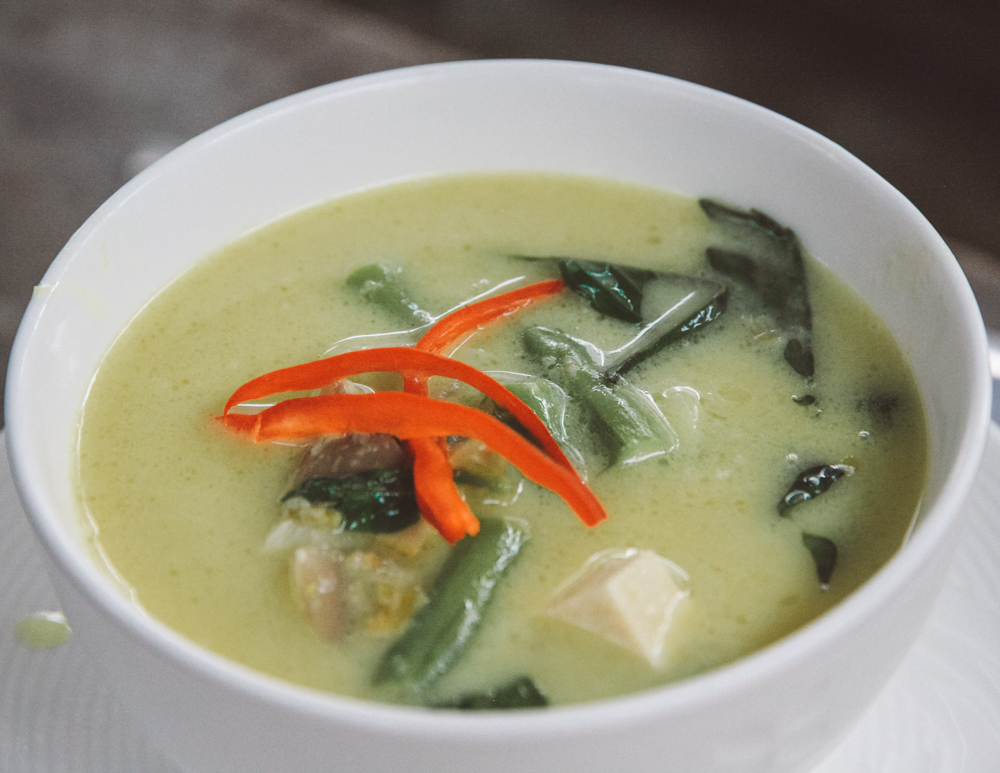 Thai Cooking less, best things to do in Thailand