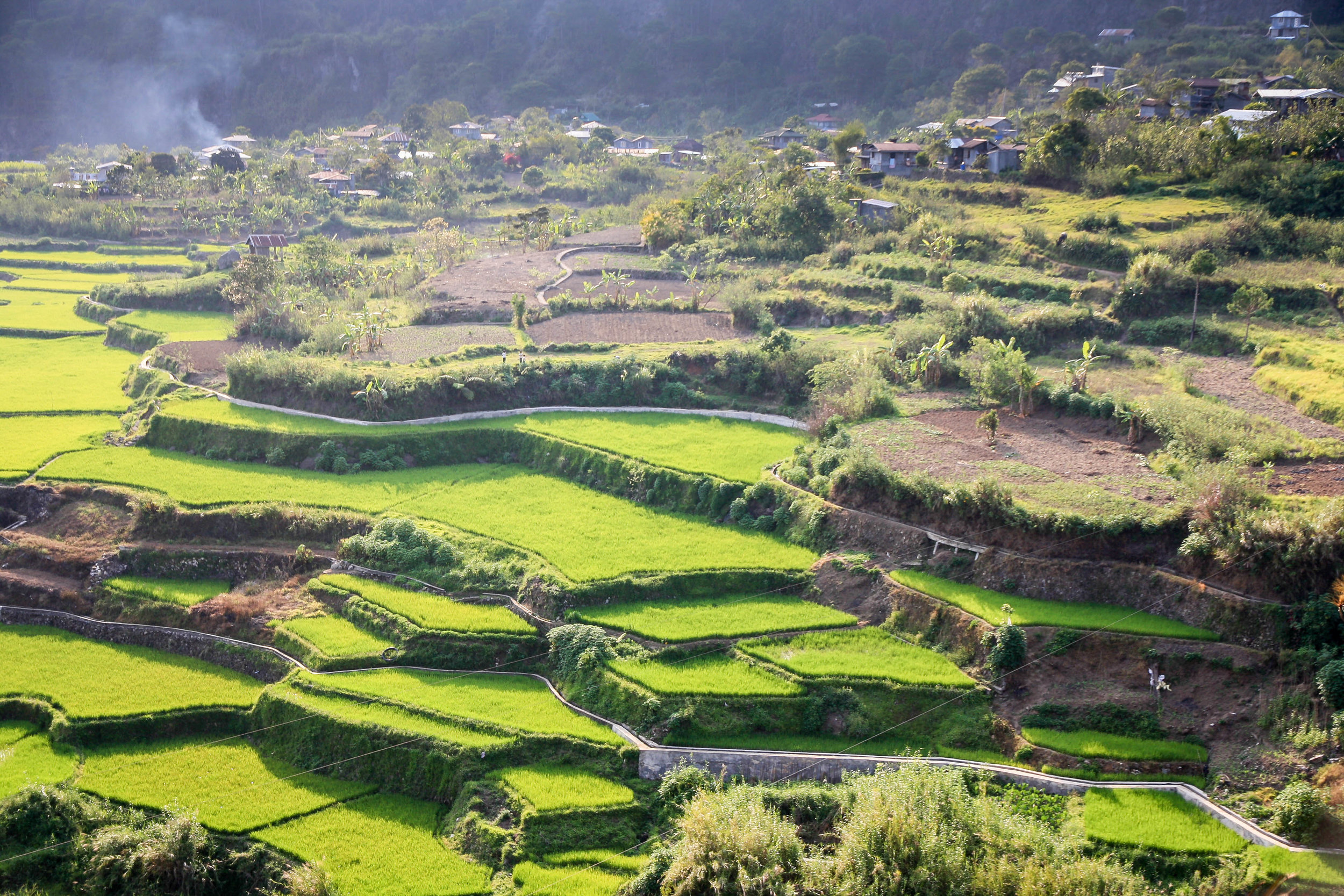 Best things to do in Luzon (The Philippines): Sagada