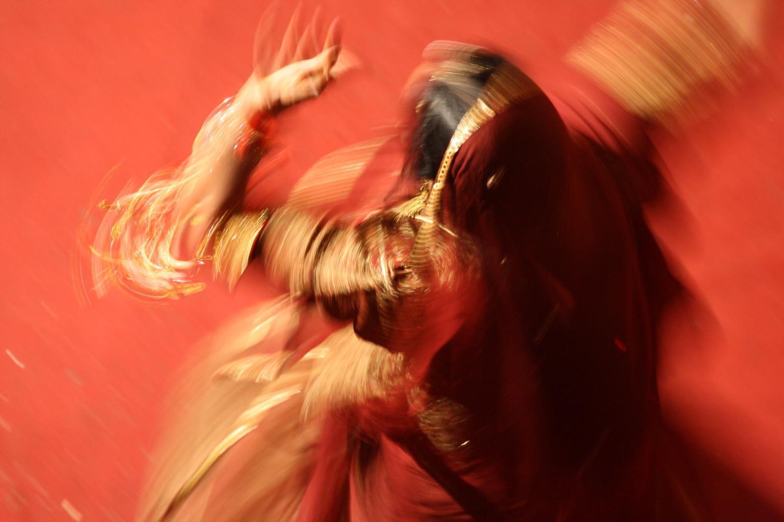 Tourist places in Rajasthan: Raja Weddings
