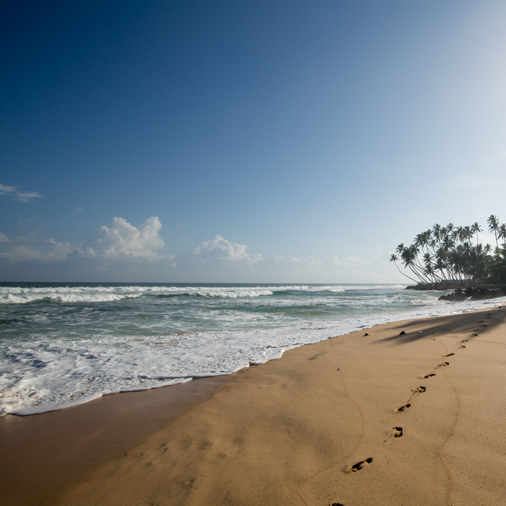 Best things to do in Unawatuna - Mihiripenna Beach