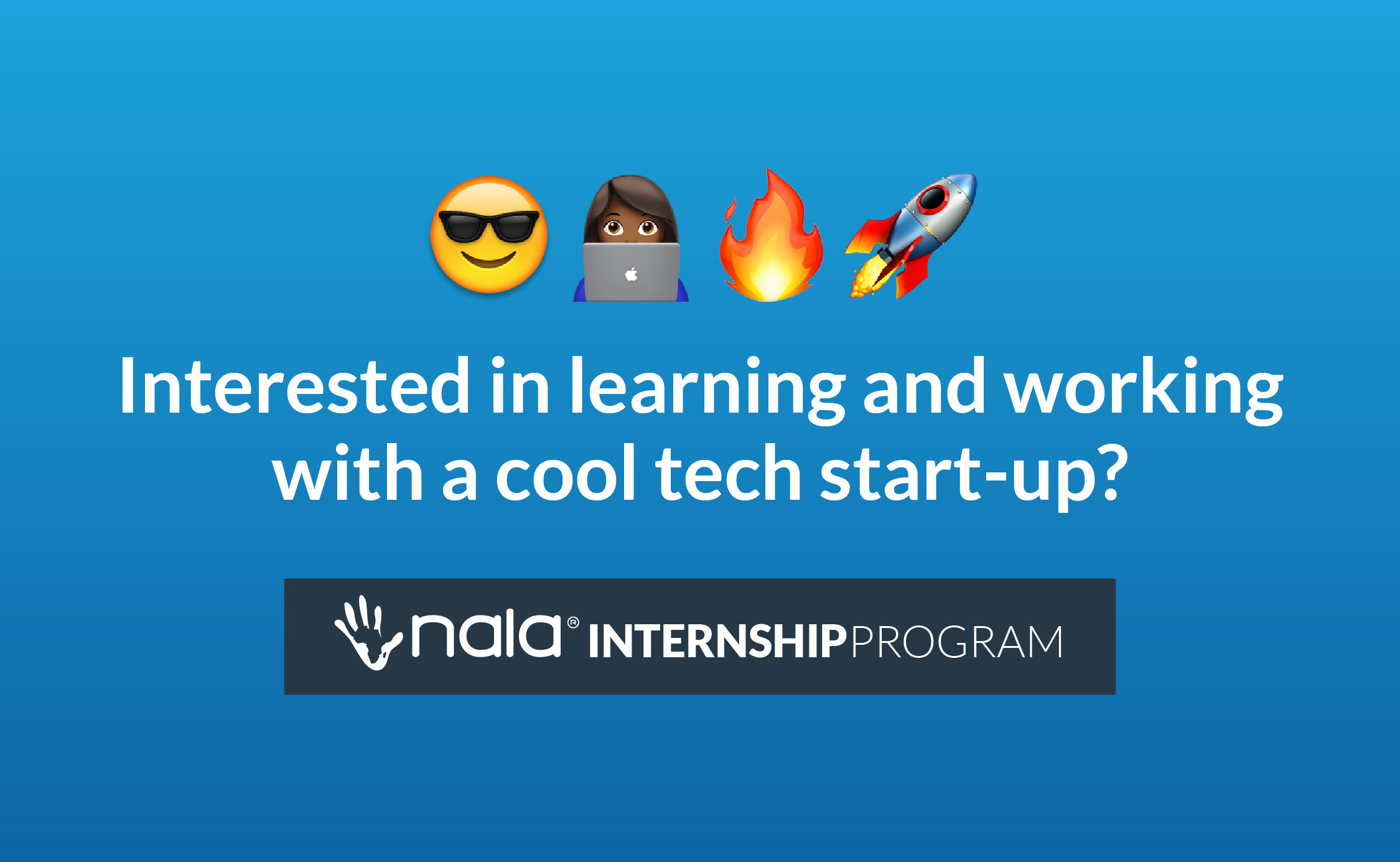 NALA_Internship_Program_Post_1080x665_2-03.jpg