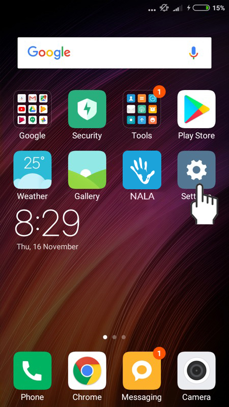 XiaomiMIUI8-A1.jpg