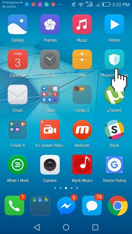 Huawei_EMUI4.1_Honor5A-1.jpg