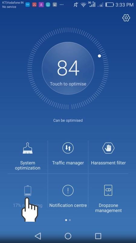Huawei_EMUI4.1_Honor5A-2.jpg