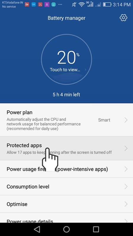 Huawei_EMUI4.1_Honor5A-3.jpg