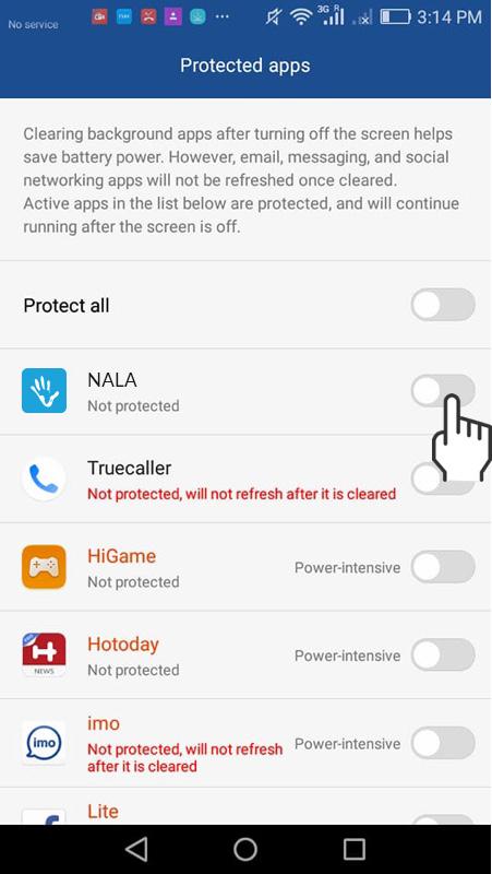 Huawei_EMUI4.1_Honor5A-4.jpg
