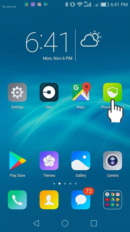 Huawei_EMUI4_Honor5X-1.jpg