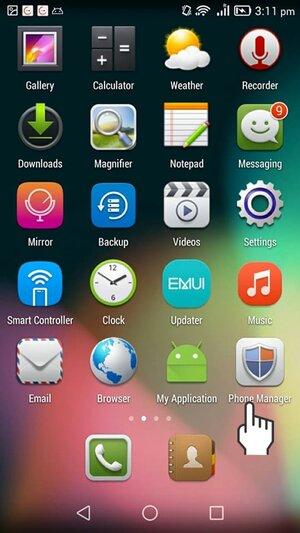 Huawei_EMUI3_Honor6-1.jpg