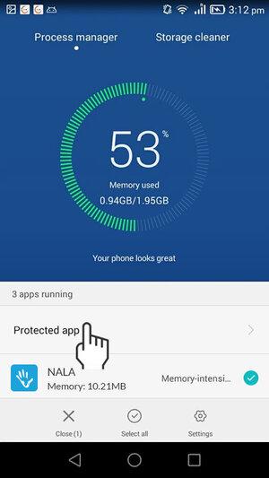 Huawei_EMUI3_Honor6-3.jpg