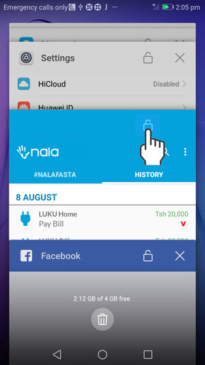 Huawei_EMUI5_Honor6X8-2.jpg