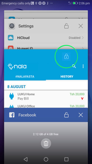 Huawei_EMUI5_Honor6X8-3.jpg