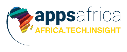 xappsafrica_africatechinsight-1.png.pagespeed.ic.eQhkQ61OiA.png