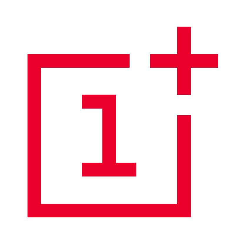 Phone_Models_Logo_1-04.jpg