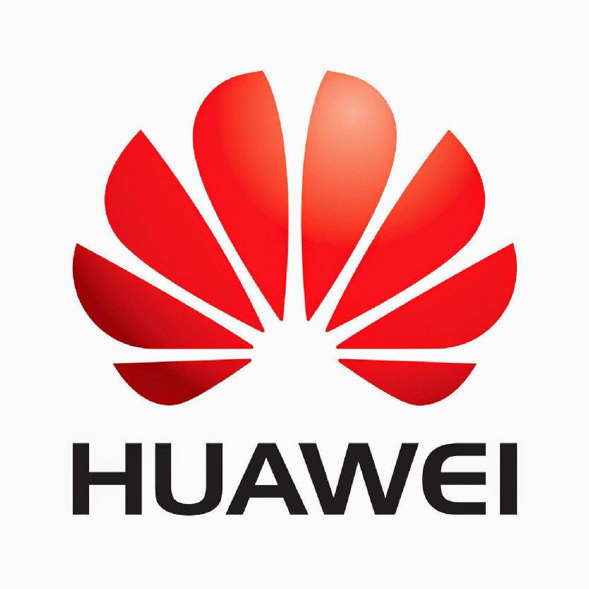Phone_Models_Logo_1-03.jpg