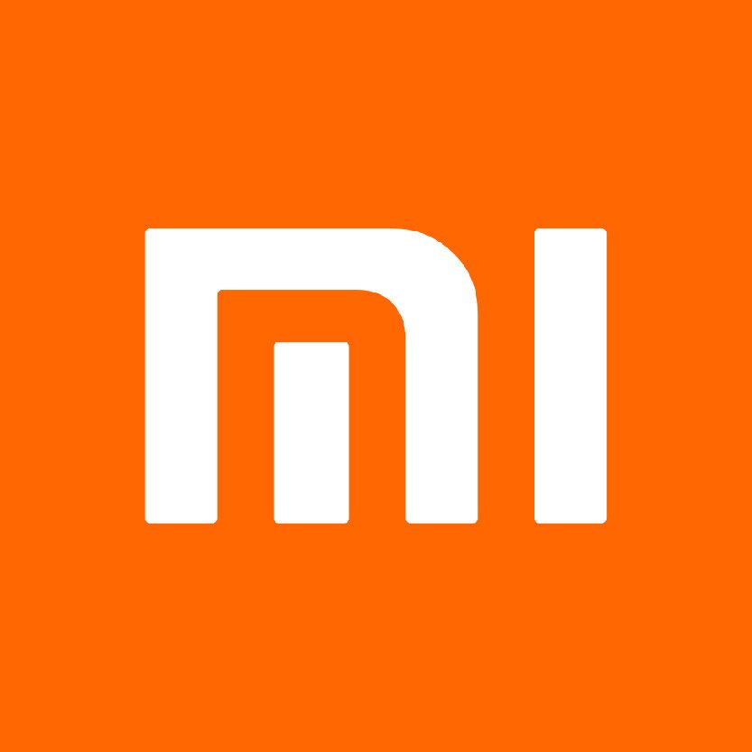 Phone_Models_Logo_1-06.jpg