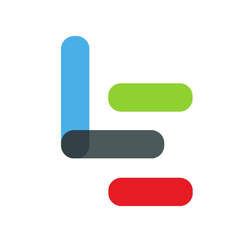 Phone_Models_Logo_1-09.jpg