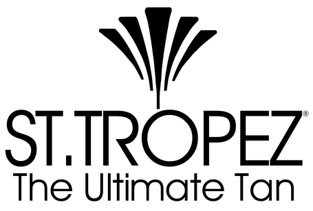St Tropez - Our wardrobe of products provide the perfect choice for every skin tone, from a light sunkissed glow to our deepest, darkest bronze. So, whether you're looking for the ultimate tanning treatment or a range of award-winning retail products, discover what being a St.Tropez professional means to you.