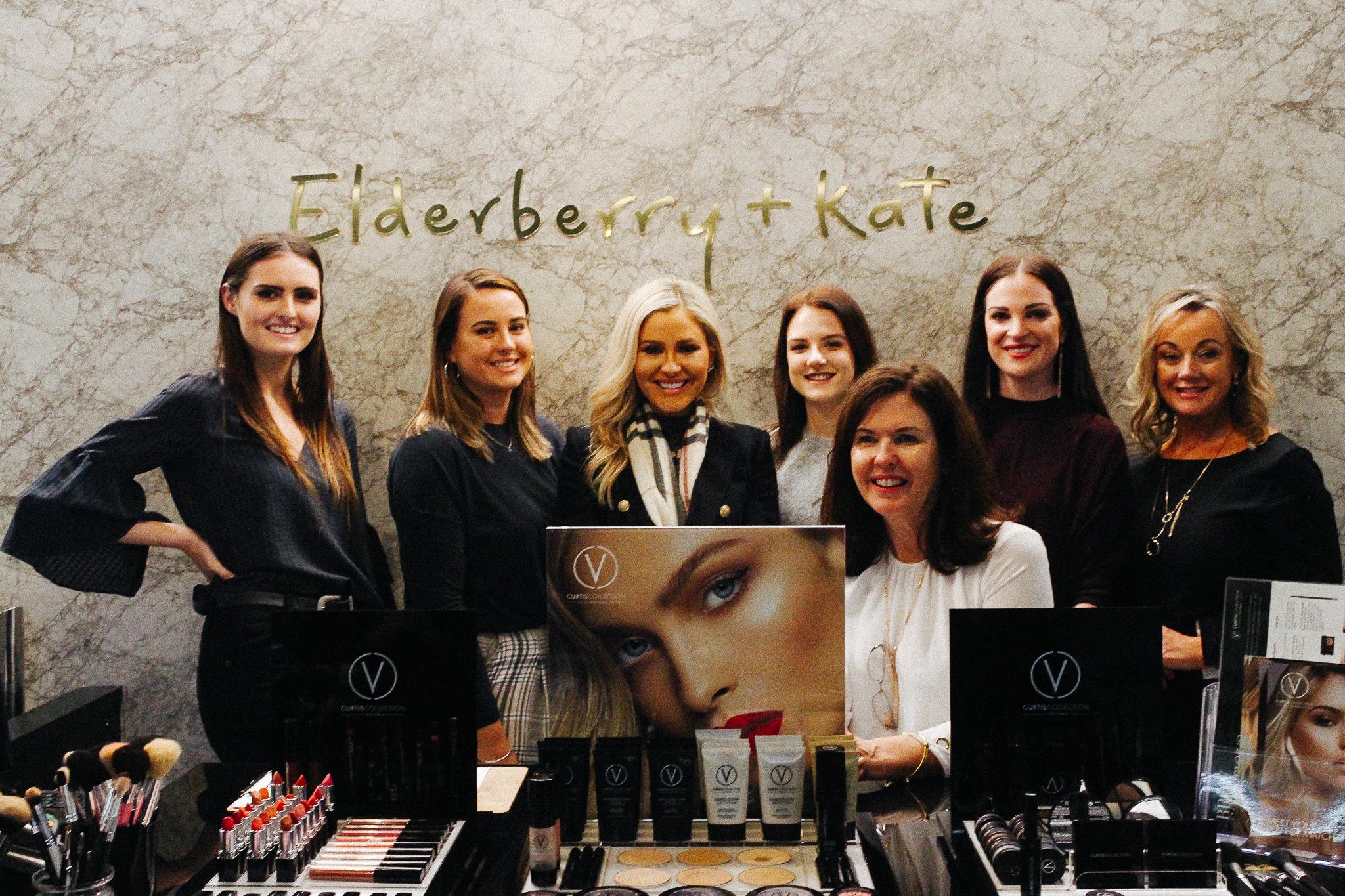 Elderberry and Kate team.jpg