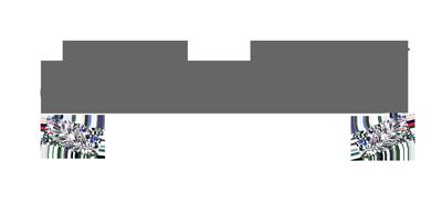 Georgina Wright Health & Wellness - Logo