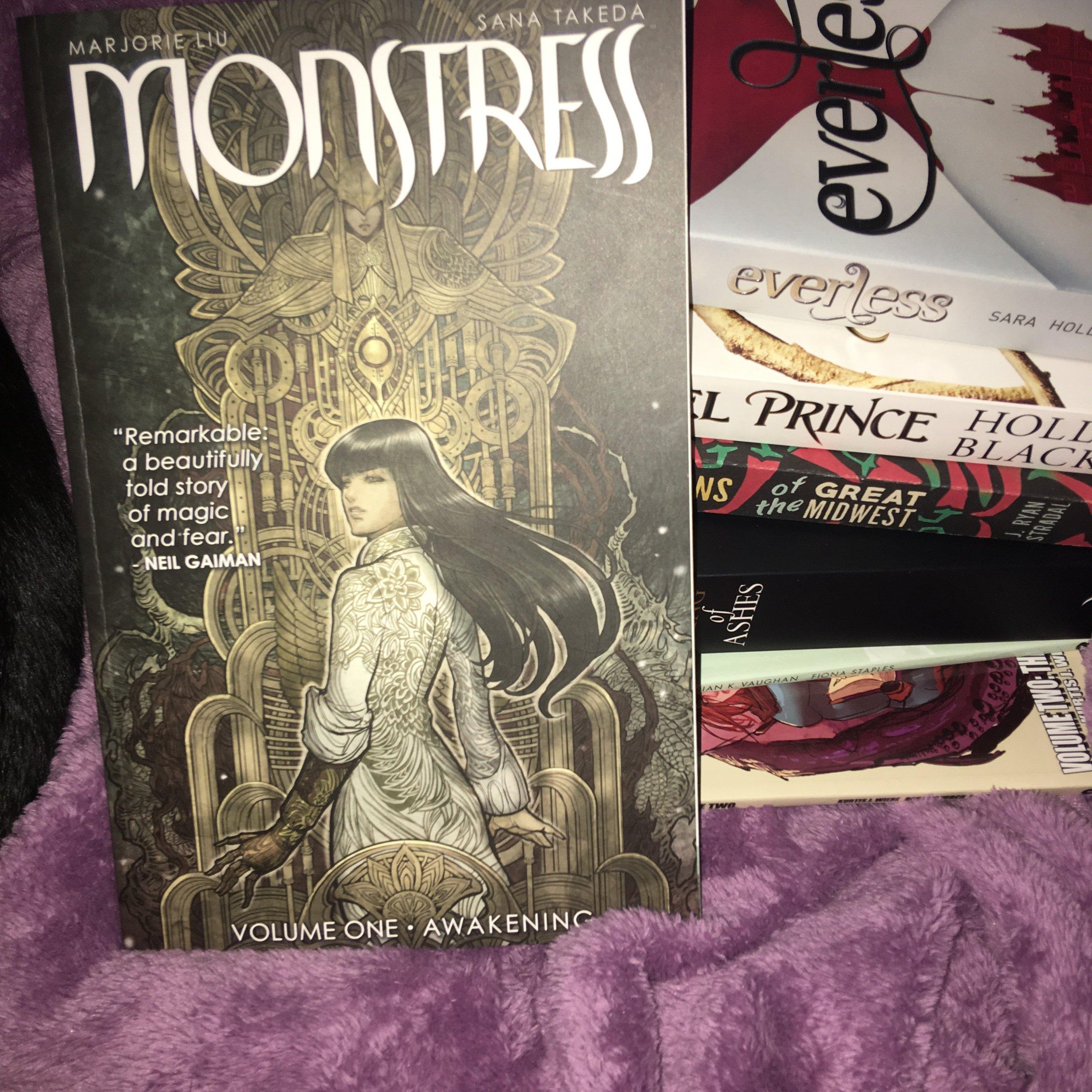 Monstress Vol 1.jpg