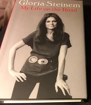Gloria Steinem.jpg
