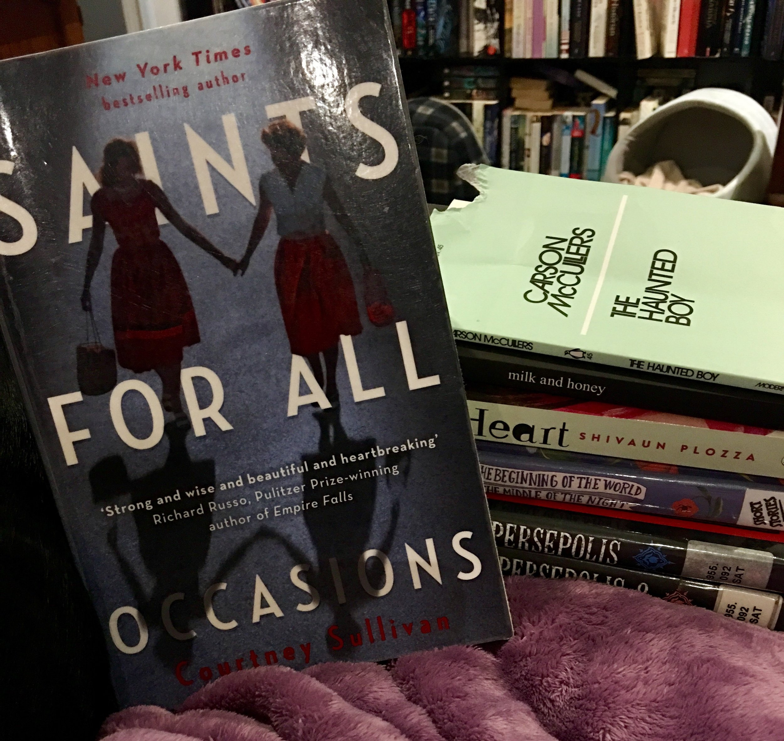 saints for all occasions tbr.jpg