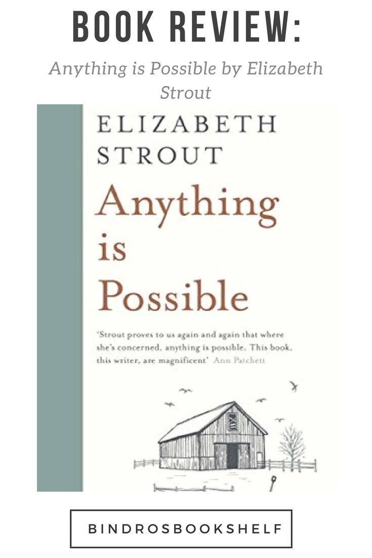 Book Review Anything is Possbile by Elizabeth Strout Bindro's Bookshelf.png
