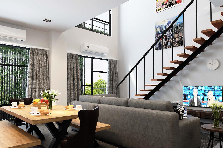 3 bedroom_Living.jpg