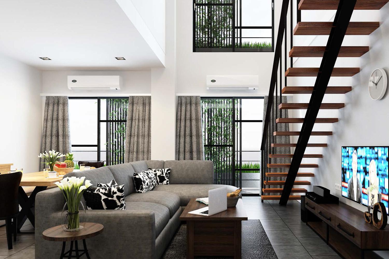 3 bedroom_living1.jpg