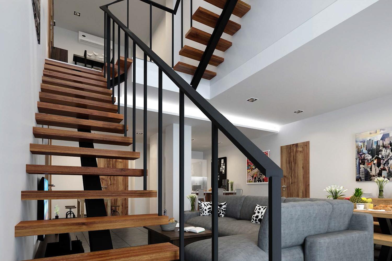3 bedroom_stairs2.jpg