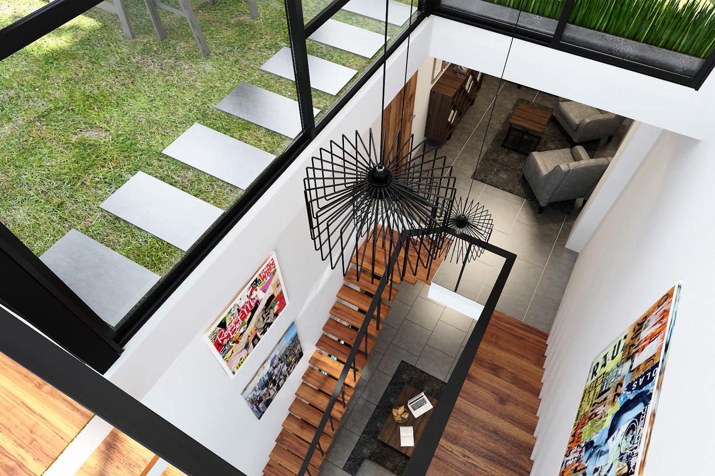 3 bedroom_stairs.jpg