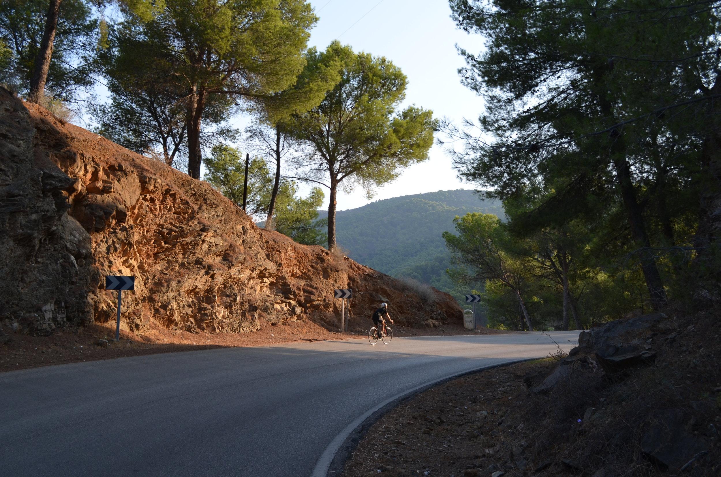 Ruta_ciclismo_reina_malaga.JPG