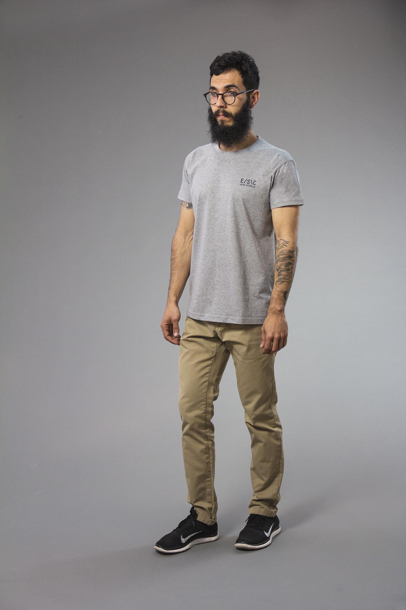 Tshirt_F.coppi_03_g.jpg