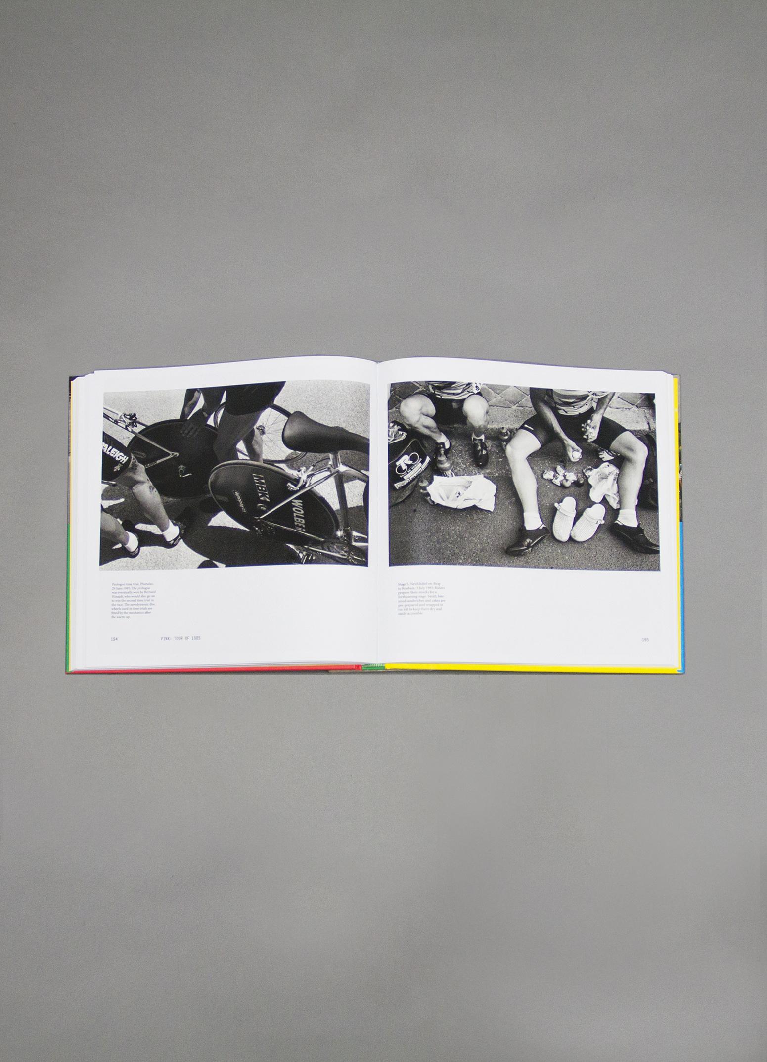 books_magnum_03.jpg