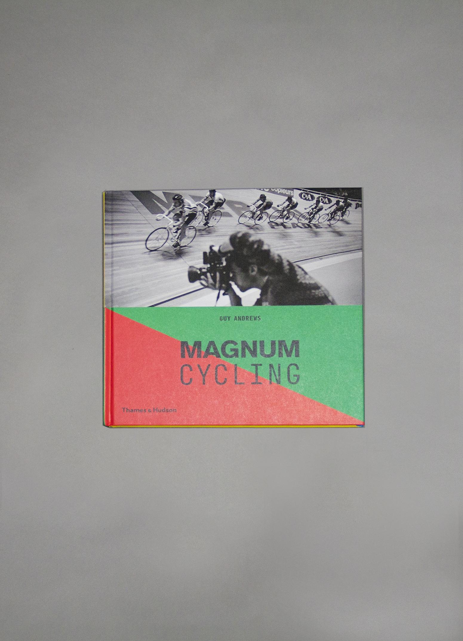 books_magnum_01.jpg