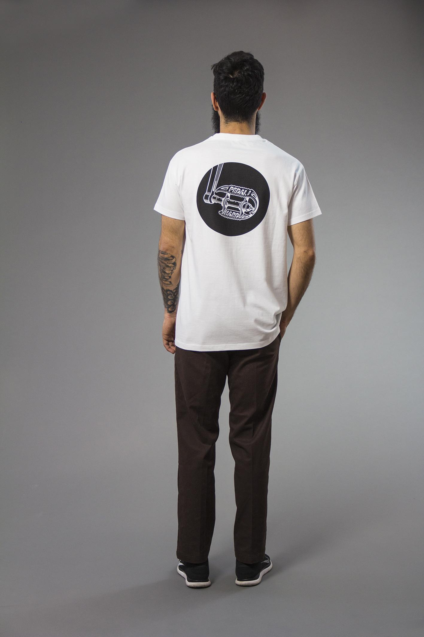 Tshirt_pedal_hard_04_w.jpg