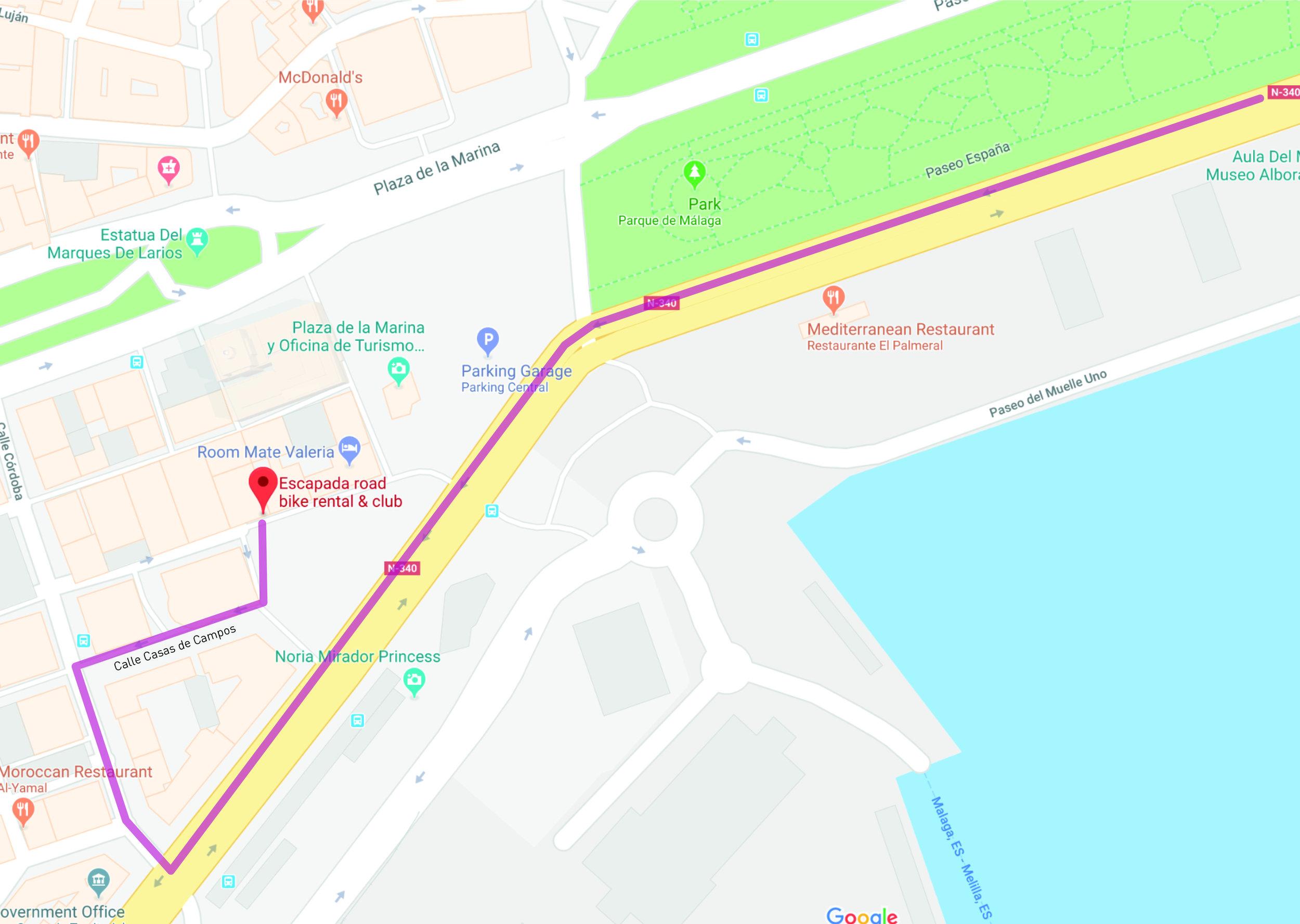 mapa_02.jpg