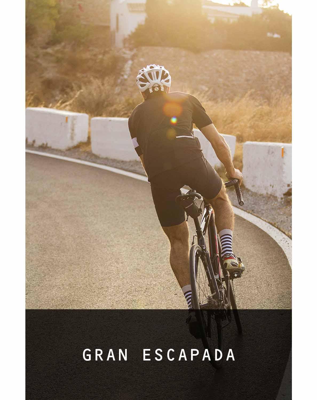 escapadacycling.com/nl/reis/malaga-andalucia-spanje/gran-escapada