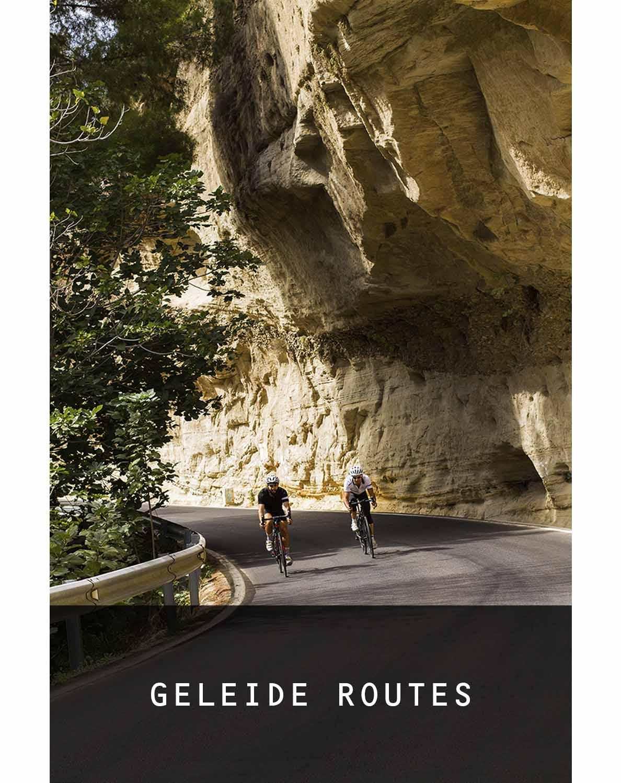 geleide-fietsroutes-racefiets_malaga-andalucia-spain