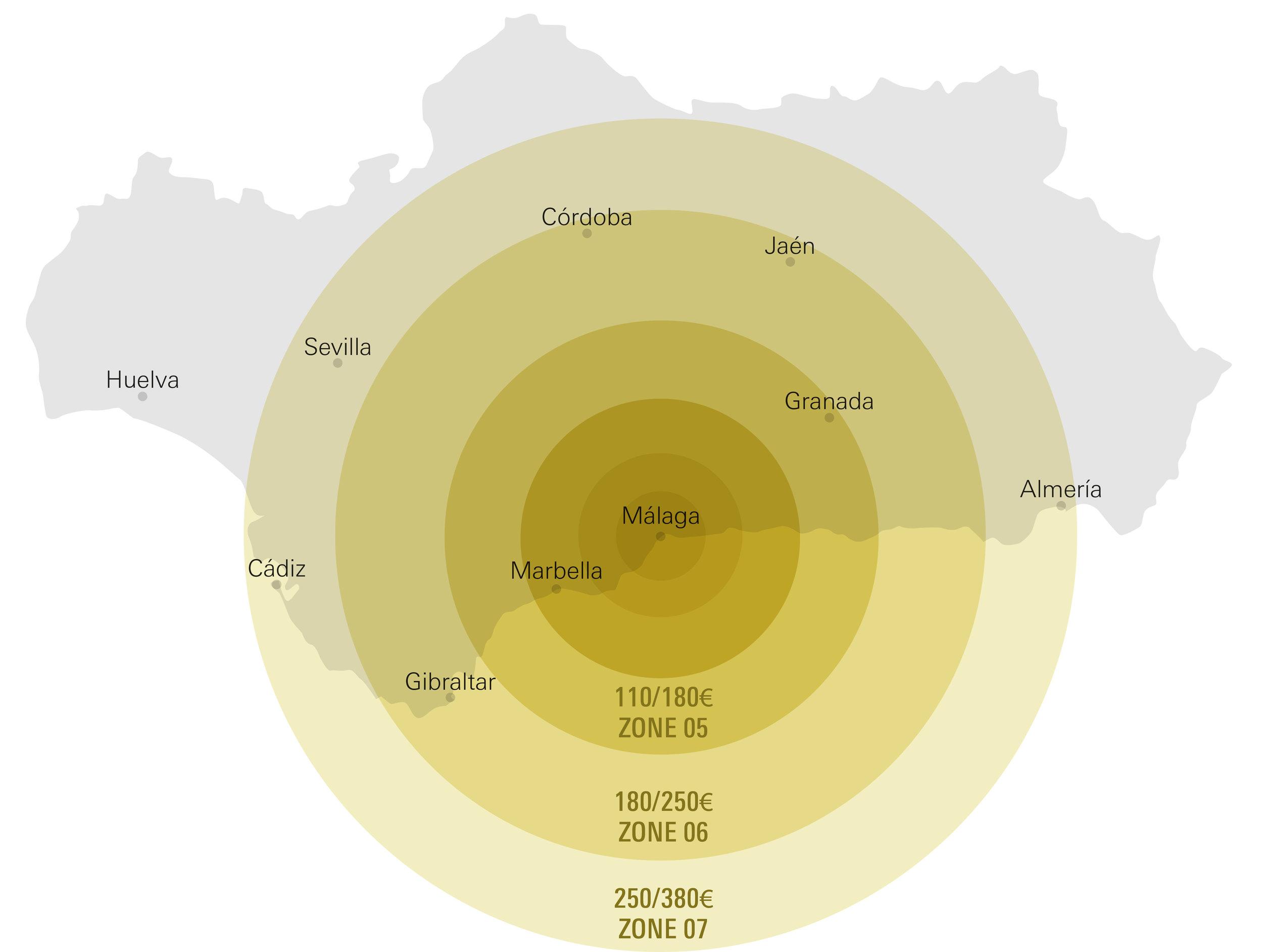 mapa_andalucia_web02_final.jpg