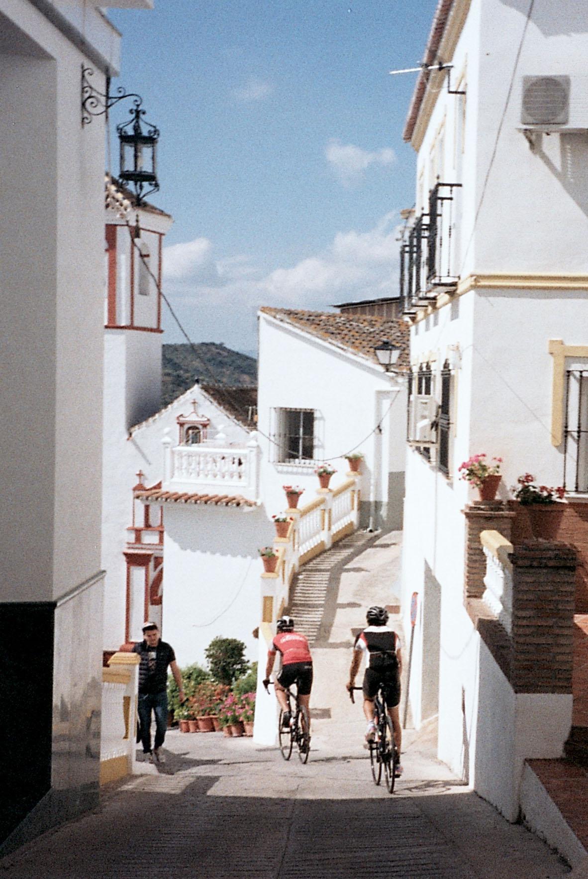 road bike villanueva.jpg