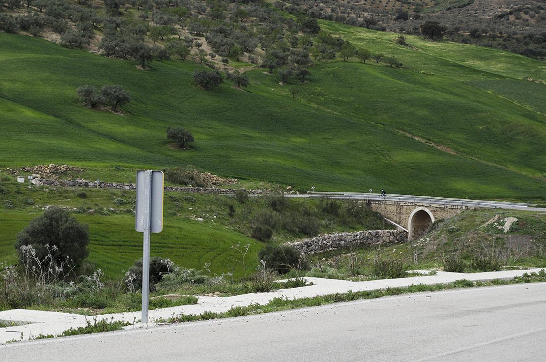 bridge crosing villanueva de la concepcion copia.jpg