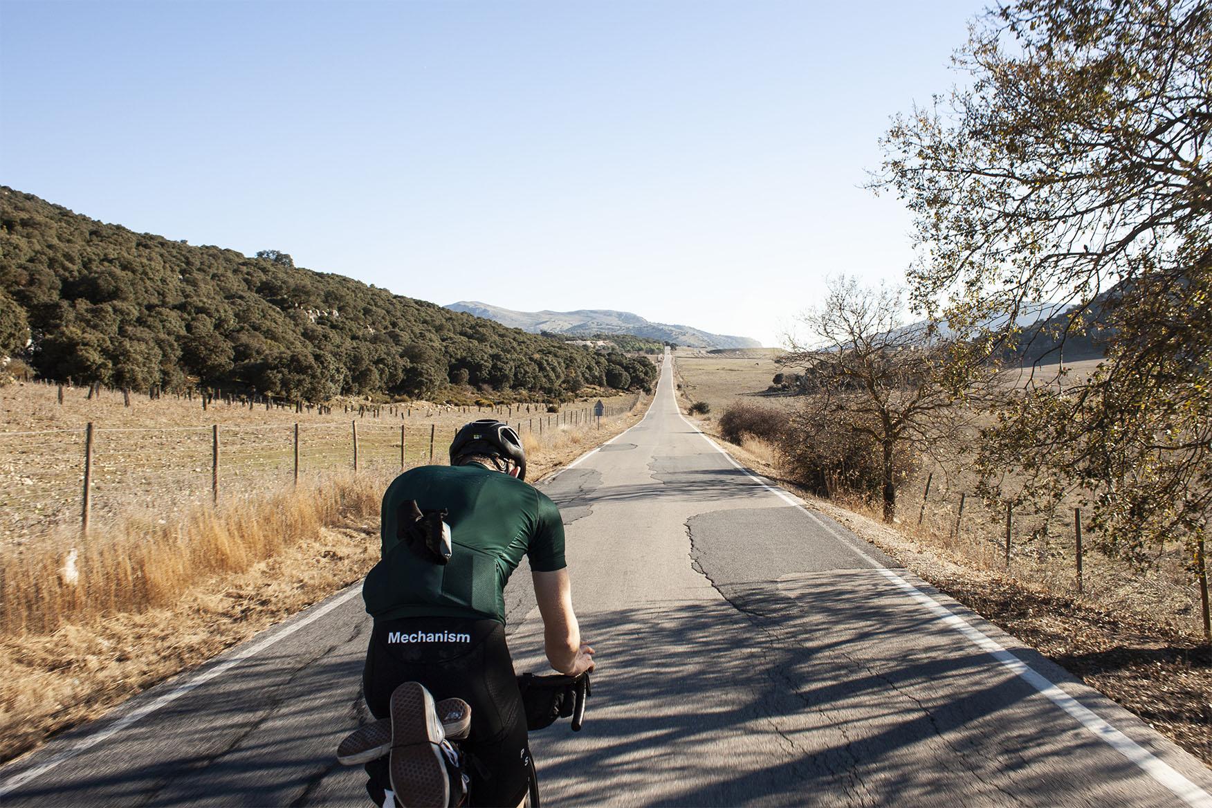 malaga-road-bike-rental-landscape.jpg