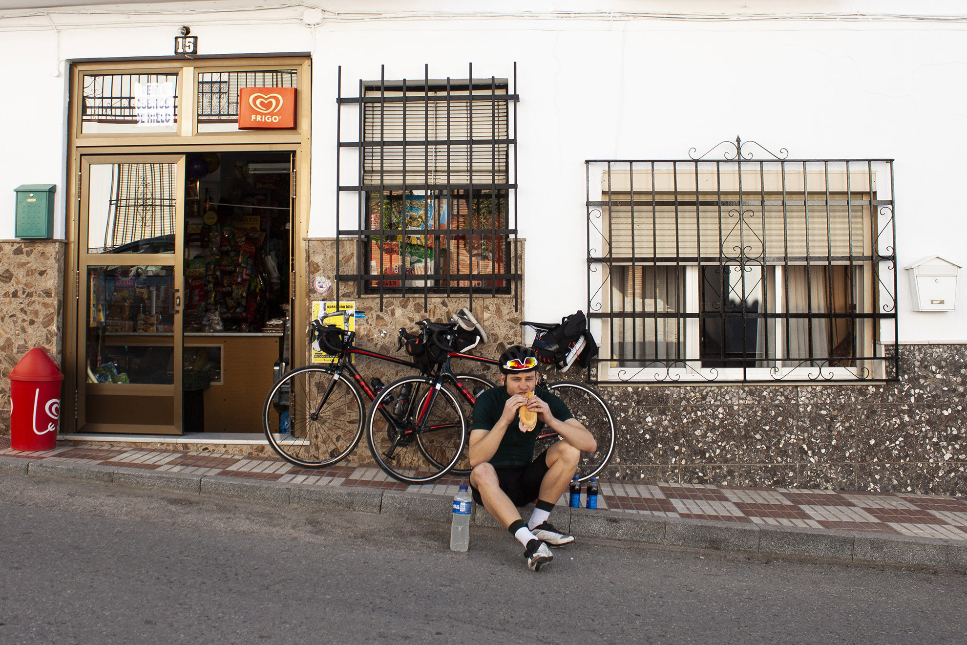 malaga-road-bike-rental-eat2.jpg