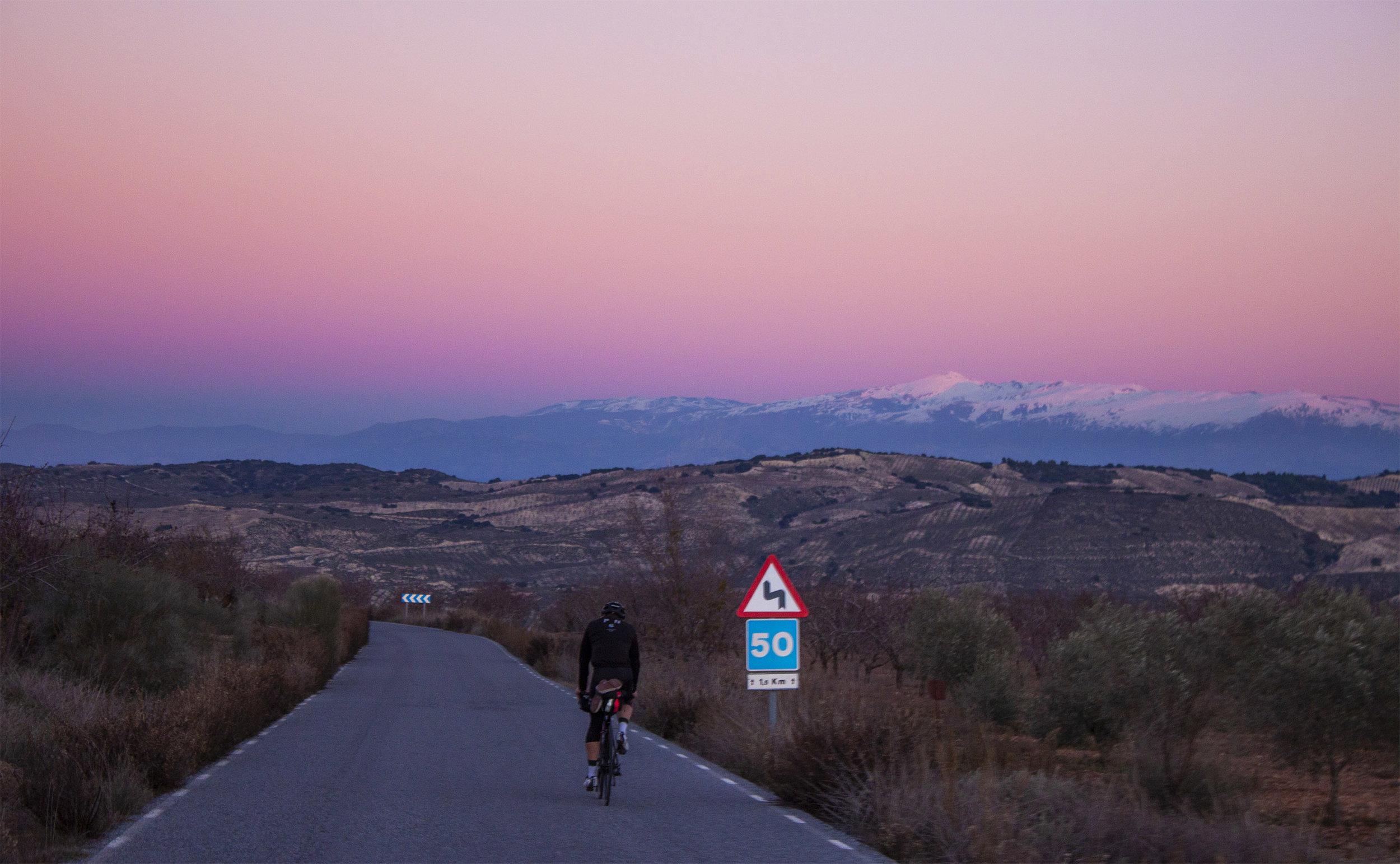 malaga-road-bike-rental-sierra-nevada.jpg
