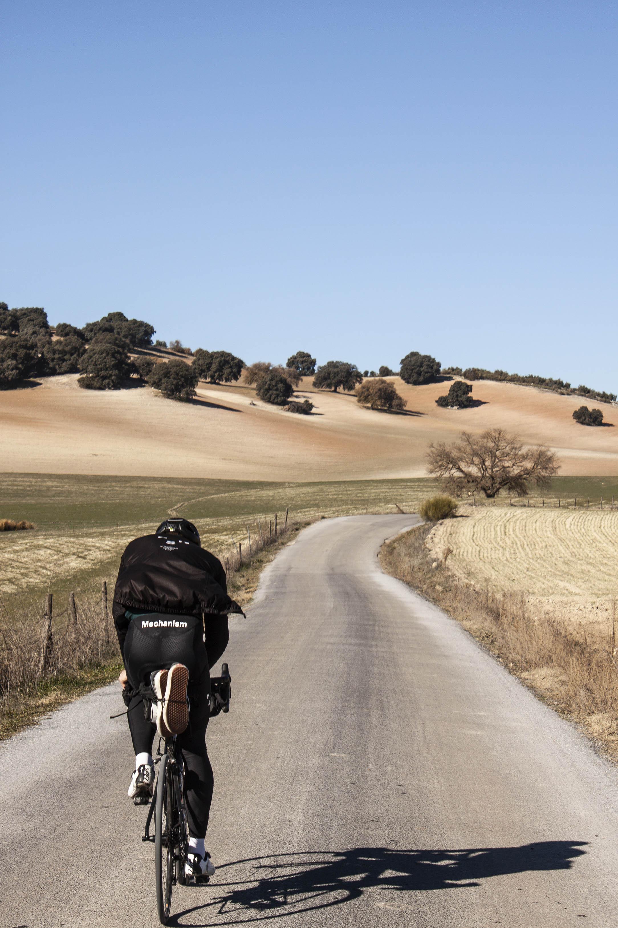 malaga-road-bike-rental-landscape5.jpg