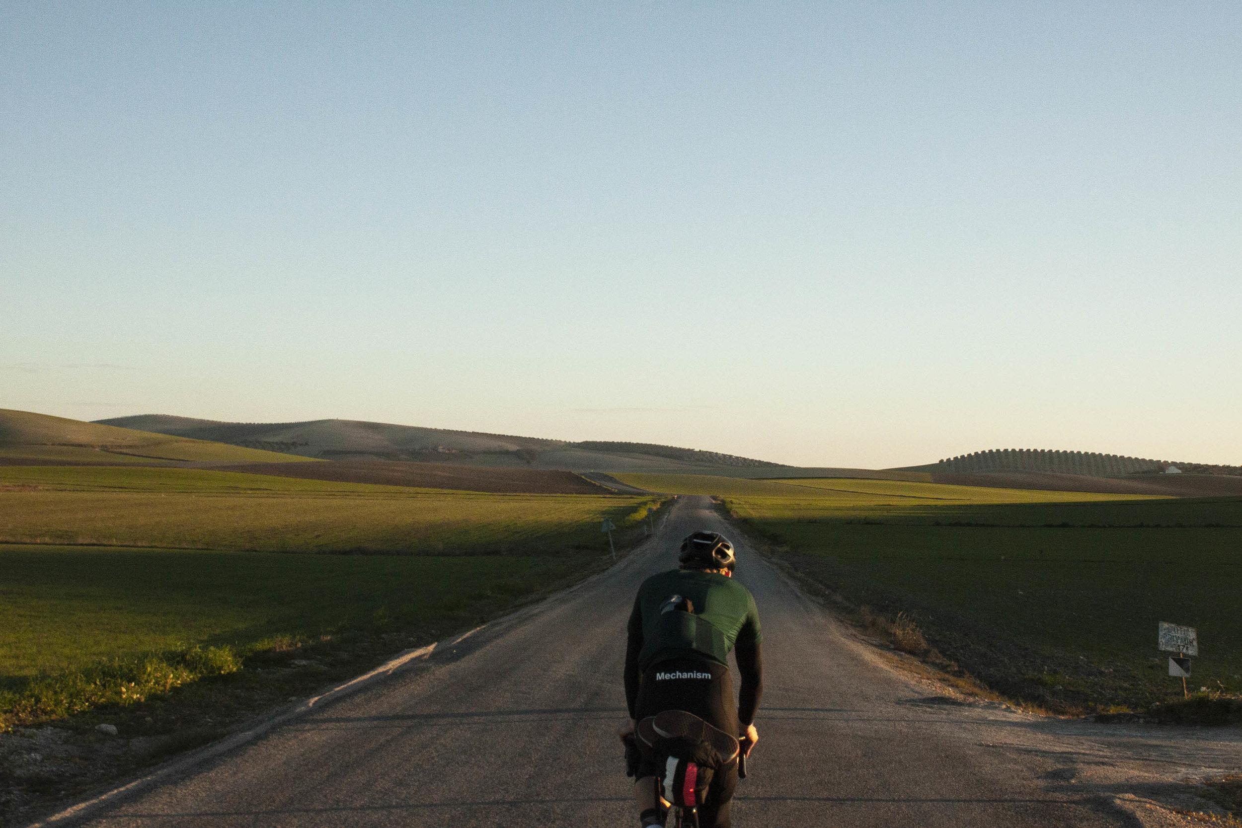 malaga-road-bike-rental-landscape3.jpg